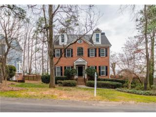 3871 Ridgewood Drive SE, Smyrna, GA 30080 (MLS #5811456) :: North Atlanta Home Team