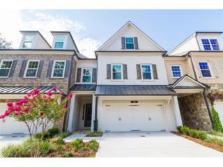 4364 Jenkins Drive, Roswell, GA 30075 (MLS #5811464) :: North Atlanta Home Team