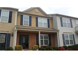 2996 Deerborne Court SW, Atlanta, GA 30331 (MLS #5811468) :: North Atlanta Home Team