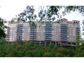 2950 Mount Wilkinson Parkway SE #308, Atlanta, GA 30339 (MLS #5811473) :: North Atlanta Home Team