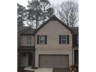 2587 Stonekey Place, Lithonia, GA 30058 (MLS #5811476) :: North Atlanta Home Team