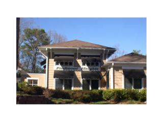 1119 Summit North Drive NE #1119, Atlanta, GA 30324 (MLS #5811501) :: North Atlanta Home Team