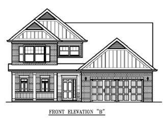 4264 Plume Way, Douglasville, GA 30135 (MLS #5811534) :: North Atlanta Home Team