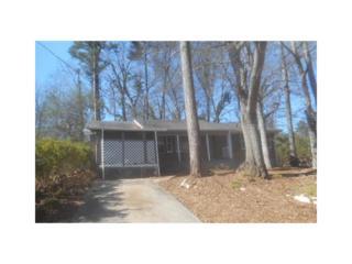 8019 Devonshire Drive, Jonesboro, GA 30238 (MLS #5811537) :: North Atlanta Home Team