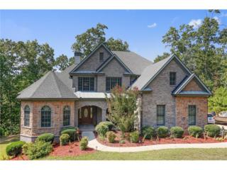 105 Hardwood Lane, Canton, GA 30115 (MLS #5811551) :: North Atlanta Home Team