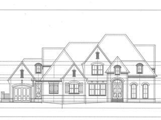 5123 Boulder Bluff Way, Suwanee, GA 30024 (MLS #5811606) :: North Atlanta Home Team