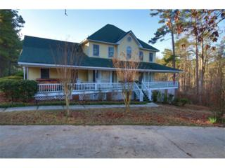 3770 Belle Glade Trail, Snellville, GA 30039 (MLS #5811609) :: North Atlanta Home Team