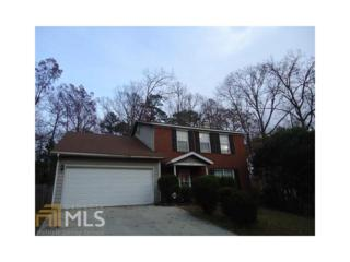 640 Windchase Place, Lithonia, GA 30058 (MLS #5811627) :: North Atlanta Home Team