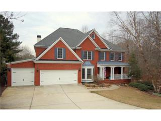 4330 Little Falls Drive, Cumming, GA 30041 (MLS #5811657) :: North Atlanta Home Team