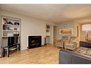 1409 Summit North Drive NE #1409, Atlanta, GA 30324 (MLS #5811674) :: North Atlanta Home Team