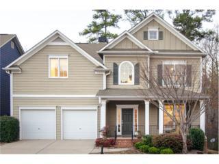 646 Maple Grove Way, Marietta, GA 30066 (MLS #5811683) :: North Atlanta Home Team