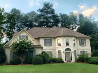 120 Wyndlam Court, Duluth, GA 30097 (MLS #5811738) :: North Atlanta Home Team