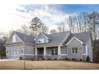 404 Canyon Creek Landing, Canton, GA 30114 (MLS #5811757) :: North Atlanta Home Team