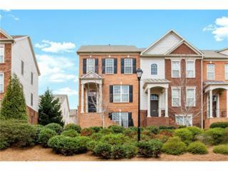 2446 Natoma Court SE #11, Smyrna, GA 30080 (MLS #5811761) :: North Atlanta Home Team