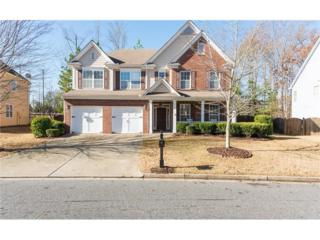 595 Stillhouse Lane, Milton, GA 30004 (MLS #5811798) :: North Atlanta Home Team