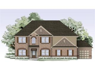 606 Cliff Lake Trail, Stockbridge, GA 30281 (MLS #5811821) :: North Atlanta Home Team