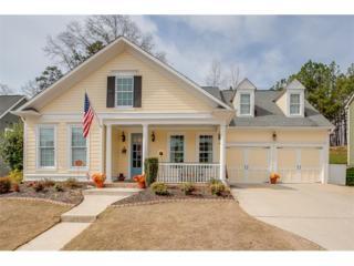 5938 Deer Chase Lane, Hoschton, GA 30548 (MLS #5811833) :: North Atlanta Home Team