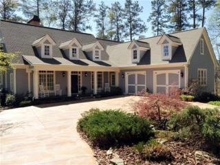 112 Overlook Court, Marble Hill, GA 30148 (MLS #5811847) :: North Atlanta Home Team