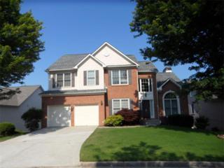 185 Treadstone Overlook, Suwanee, GA 30024 (MLS #5811864) :: North Atlanta Home Team
