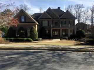 2340 Flint Creek Drive, Cumming, GA 30041 (MLS #5811873) :: North Atlanta Home Team
