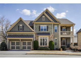 325 Valley Brook Way NE, Atlanta, GA 30342 (MLS #5811887) :: North Atlanta Home Team