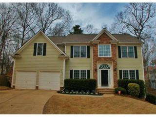 415 Havenmist Landing, Suwanee, GA 30024 (MLS #5811896) :: North Atlanta Home Team