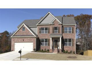 4222 Rovello Way, Buford, GA 30519 (MLS #5811905) :: North Atlanta Home Team