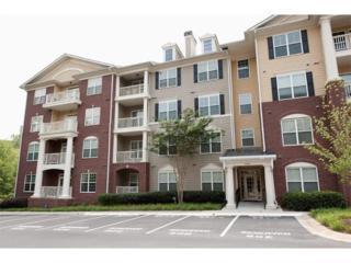3150 Woodwalk Drive #2108, Atlanta, GA 30339 (MLS #5811917) :: North Atlanta Home Team