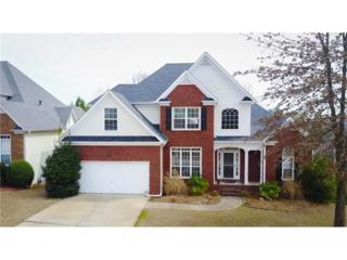 6109 Vintage Pointe Place, Mableton, GA 30126 (MLS #5811928) :: North Atlanta Home Team