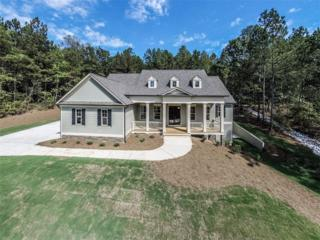 513 Black Horse Circle, Canton, GA 30114 (MLS #5811949) :: Path & Post Real Estate