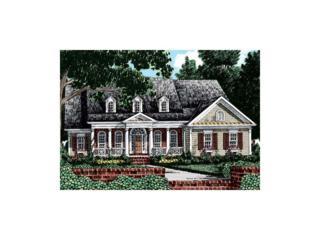 516 Black Horse Circle, Canton, GA 30114 (MLS #5811961) :: North Atlanta Home Team