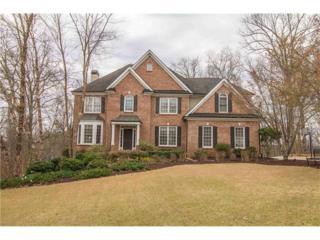 6178 Eagles Rest Trail, Sugar Hill, GA 30518 (MLS #5811995) :: North Atlanta Home Team