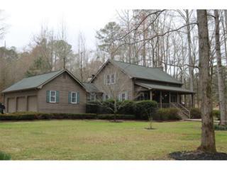 890 River Cove Road, Social Circle, GA 30025 (MLS #5812037) :: North Atlanta Home Team
