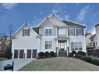998 Poplar Mill Court, Buford, GA 30518 (MLS #5812052) :: North Atlanta Home Team
