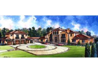4965 Butner Road, Atlanta, GA 30349 (MLS #5812085) :: Dillard and Company Realty Group