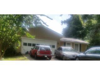 319 Cindy Drive SE, Conyers, GA 30094 (MLS #5812100) :: North Atlanta Home Team