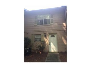 681 Garden Walk Drive, Stone Mountain, GA 30083 (MLS #5812116) :: North Atlanta Home Team