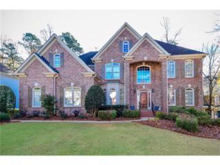 1090 Autumn Close, Milton, GA 30004 (MLS #5812147) :: North Atlanta Home Team