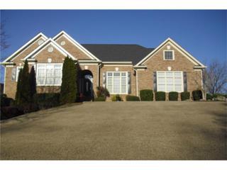3308 Aberrone Place, Buford, GA 30519 (MLS #5812150) :: North Atlanta Home Team