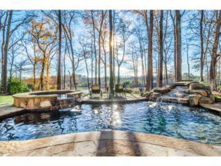4834 Elkhorn Hill Drive, Suwanee, GA 30024 (MLS #5812166) :: North Atlanta Home Team