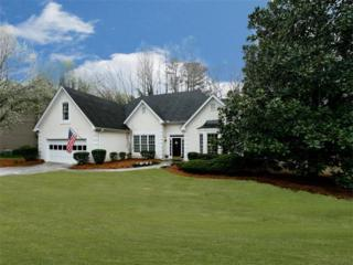 325 Coleraine Place, Roswell, GA 30075 (MLS #5812172) :: North Atlanta Home Team