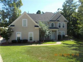 265 Julia Court, Fayetteville, GA 30214 (MLS #5812186) :: North Atlanta Home Team
