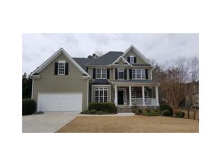5810 Lake Windsor Parkway, Buford, GA 30518 (MLS #5812188) :: North Atlanta Home Team