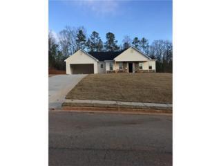 210 Oak Meadows Place, Covington, GA 30016 (MLS #5812232) :: North Atlanta Home Team