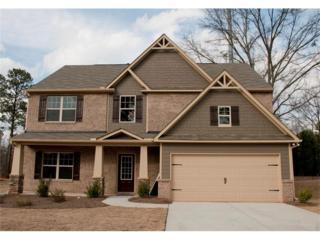 507 Winder Trail, Canton, GA 30114 (MLS #5812291) :: Path & Post Real Estate