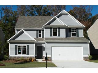213 Jefferson Avenue, Canton, GA 30114 (MLS #5812325) :: Path & Post Real Estate