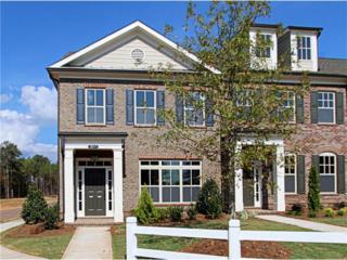 3011 Vickery Trace #61, Roswell, GA 30075 (MLS #5812334) :: North Atlanta Home Team