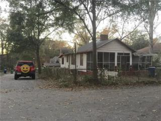 1798 Ellen Street NW, Atlanta, GA 30318 (MLS #5812357) :: North Atlanta Home Team