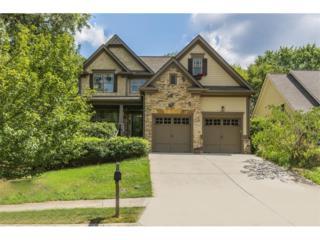 2583 Old Roswell Road SE, Smyrna, GA 30080 (MLS #5812369) :: North Atlanta Home Team