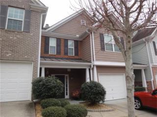 369 Creek Manor Way, Suwanee, GA 30024 (MLS #5812430) :: North Atlanta Home Team